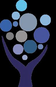 Logo praktijk Okker en de Weert