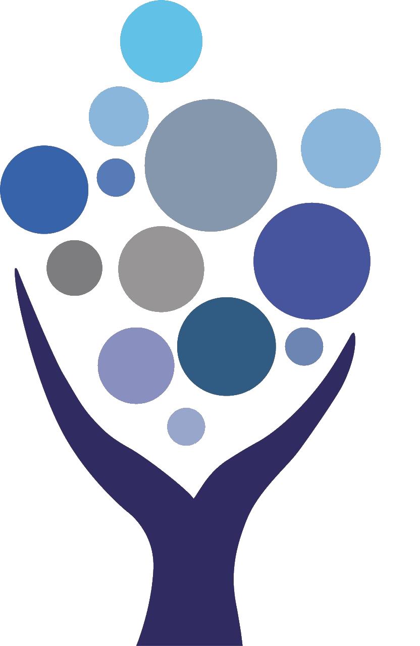 Logo praktijk Okker en de Weerd